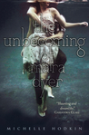 The Unbecoming of Mara Dyer (Mara Dyer, #1)