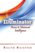 The Illuminator: Access to ...
