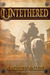 Untethered by Marcia Lynn McClure