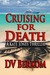 Cruising for Death (Kate Jones Thriller, #5)