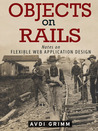 Objects on Rails by Avdi Grimm