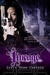 Lineage by Skyla Dawn Cameron