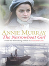 The Narrowboat Girl