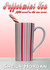 Peppermint Tea (Tea Series #5)