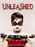 Unleashed (Mistress & Maste...