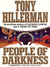 People of Darkness (Navajo Mysteries, #4)