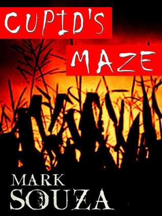Cupid's Maze by Mark Souza
