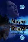 Night Realm by Darren G. Burton