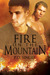 Fire on the Mountain (Mountain, #1)