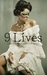 9 Lives (Undying Love, #2)