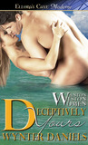 Deceptively Yours (Wanton Weston Women, #2)