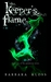The Keeper's Flame (A Pandoran Novel, #2)