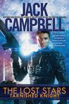 The Lost Stars: Tarnished Knight (Lost Stars, #1)