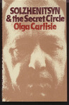 Solzhenitsyn And The Secret Circle