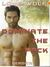 Dominate the Pack (Lone Wolf, #3)