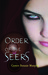 Order of the Seers (Order of the Seers, #1)