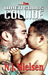 When Souls Collide (Lancaster's Way #1)