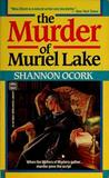 Murder of Muriel Lake