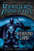 The Icebound Land (Ranger's Apprentice, #3)