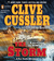 The Storm (NUMA Files, #10)