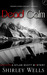Dead Calm (A Dylan Scott My...