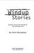 Windup Stories