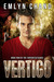 Vertigo (Farsighted, #4)