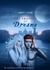 The Prophet of Dreams (Syren, #2)
