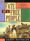 Fate Of A Free People