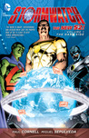 Stormwatch, Vol. 1 by Paul Cornell