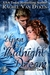 Upon A Midnight Dream (London Fairy Tales, #1)