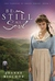 Be Still My Soul (The Cadence of Grace #1)