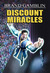 Discount Miracles by Brand Gamblin