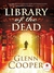 Library Of The Dead