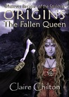 The Fallen Queen (Whatever Became of the Squishies series, #0.5)