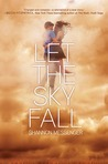 Let the Sky Fall