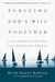 Jeff Smyth's Reading Progress for Pursuing God's Will Together: A Discernment Practice for Leadership Groups - Mar 26, 2014 06:22AM