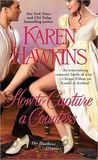 How to Capture a Countess (The Duchess Diaries, #1)