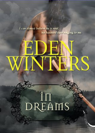 In Dreams by Eden Winters