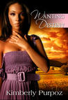 Wanting Destiny (Punnani Secrets, #1)