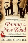 Paving the New Road (Rowland Sinclair #04)