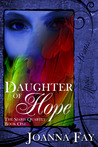 Daughter of Hope by Joanna Fay