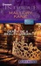 Death of a Beauty Queen Star Witness (The Delancey Dynasty, #5)