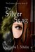 The Silver Stag (The Gailean Quartet #4)