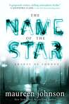 The Name of the Star (Shades of London, #1)