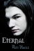 Eternal (Immortal, #2)
