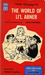 The World of Li'l Abner by Al Capp