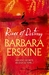 River of Destiny by Barbara Erskine