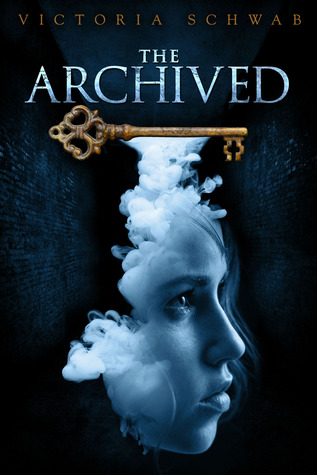 Review: The Archived