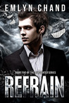 Refrain (Farsighted, #5)